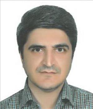 دکتر جواد سلطان محمدی