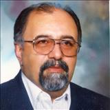 دکتر سید علی حاجی سید جوادی