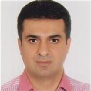 دکتر یاسر تقوی