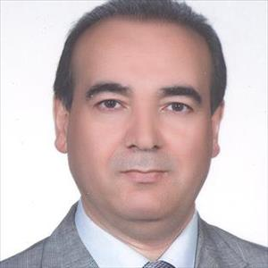 دکتر محمد سپه دوست