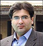 دکتر رضا رباطی