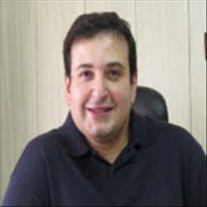 دکتر پیمان فارسی