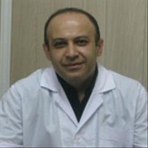 دکتر محمدحسین چگینی