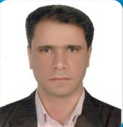 دکتر احمدرضا رفعتی متخصص جراحی کلیه و مجاری ادراری(اورولوژی)-سلامت جنسی، فوق تخصص اندویورولوژی و لاپاراسکوپی