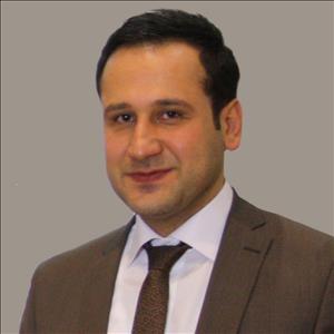 دکتر مجید صالح