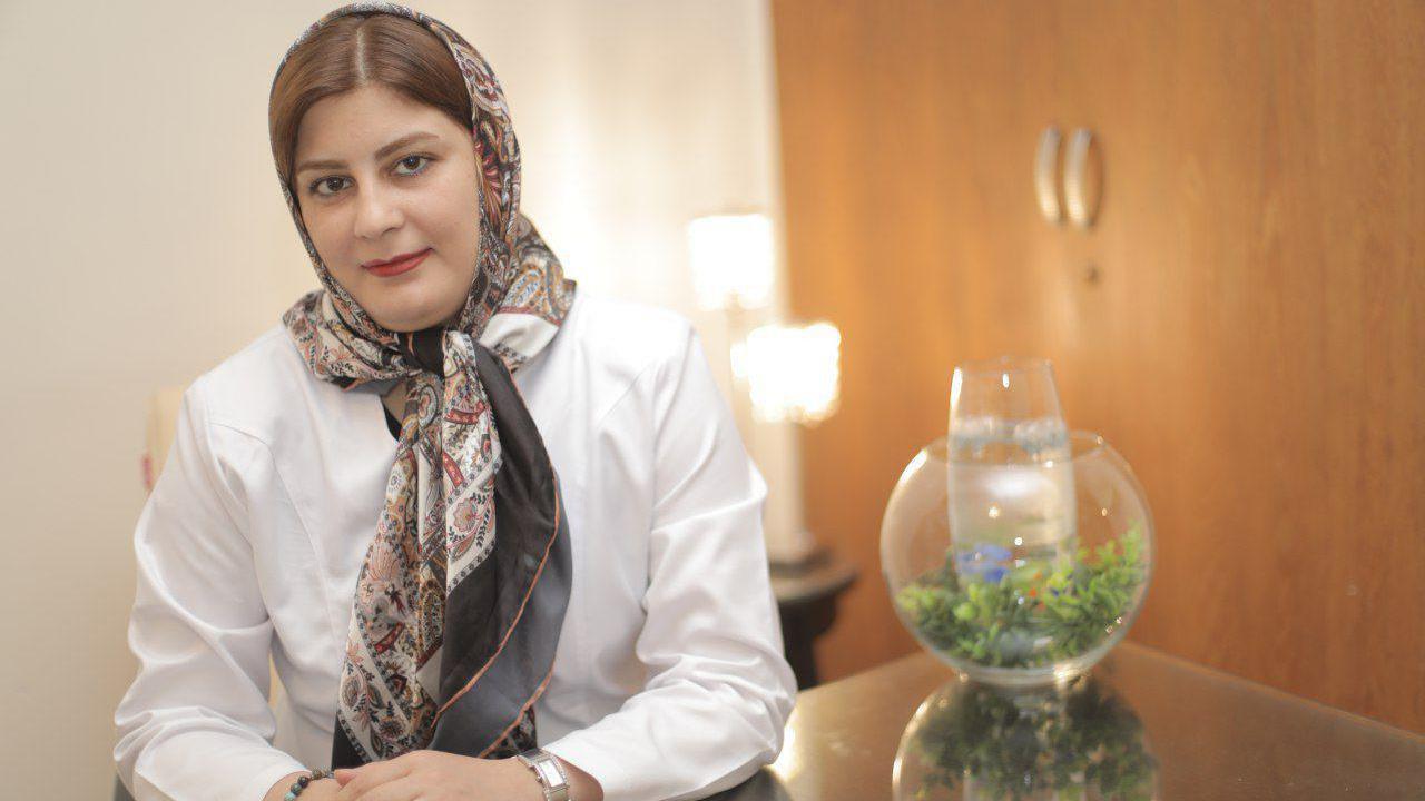 بهترین متخصص زنان و زایمان