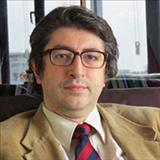 دکتر امیرسعید صادقی