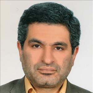 دکتر محسن پازوکی