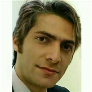دکتر محمد کرمان ساروی