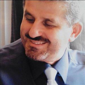 دکتر علی مصطفویان