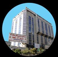 کلینیک سعادت آباد