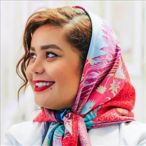 دکتر سحر کریمی