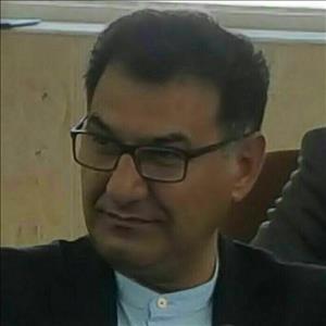 دکتر محمدرضا مهربانیان