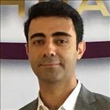 دکتر محسن هاشمی دندانپزشک عمومی