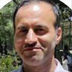 دکتر محمد صفری