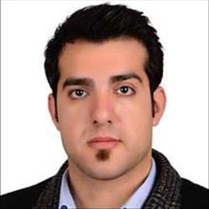 عباس عبدالله نژاد