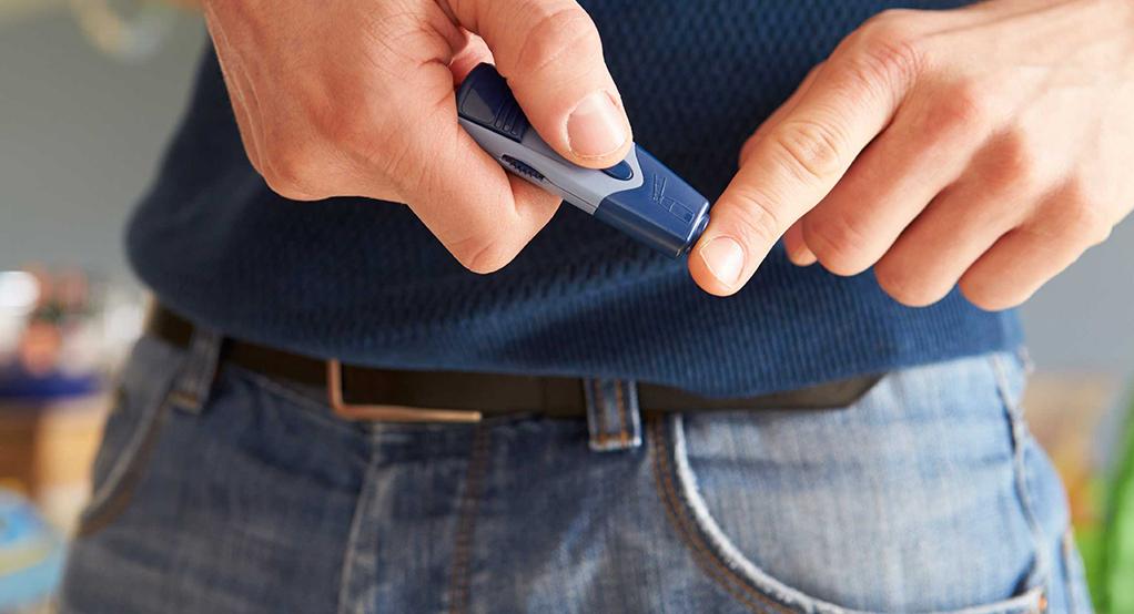 عوامل خطر دیابت نوع دو چیست؟