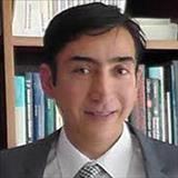 مشاوره پزشکی با دکتر کیوان مستوفی متخصص جراحی مغز و اعصاب و ستون فقرات