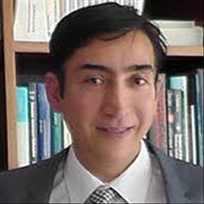 دکتر کیوان مستوفی متخصص جراحی مغز و اعصاب و ستون فقرات