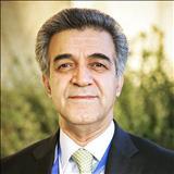 دکتر عبدالجواد رحیم پور دندانپزشک عمومی
