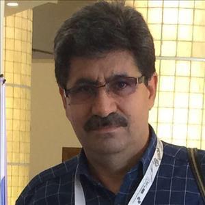 دکتر طاهر پاکدل
