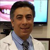 دکتر سامان ساعتچی طهرانی جراح-دندانپزشک