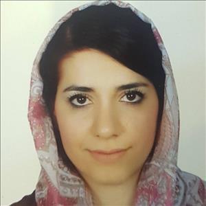 دکتر سمیه شمسایی
