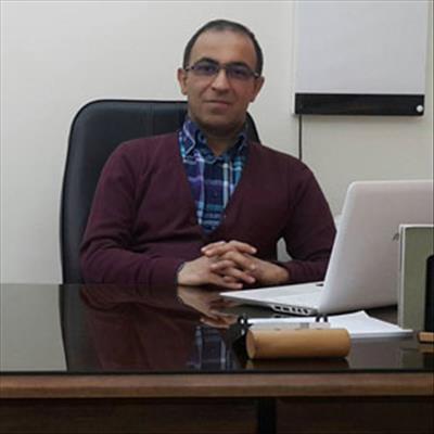 دکتر محسن جوادزاده فوق تخصص مغز و اعصاب کودکان (نورولوژی )