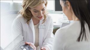 یائسگی زودرس علائم، تشخیص، درمان و عوارض