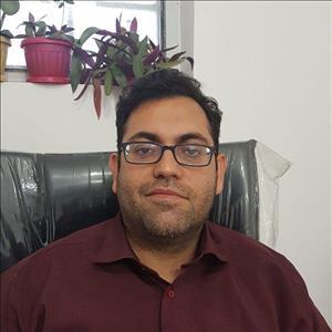 مشاوره آنلاین از دکتر کیومرث ایزدپناه متخصص جراحی کلیه و مجاری ادراری(اورولوژی)
