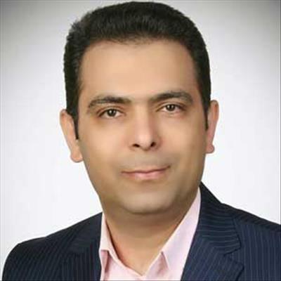دکتر محمد رضوانی متخصص مغز و اعصاب