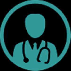 دکتر محمود عسگری نژاد مقدم