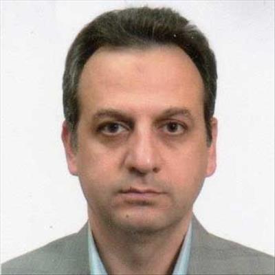 دکتر محمدرضا الماسی جراح و متخصص گوش، حلق و بینی و حنجره و صورت - پلاستیک بینی