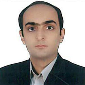 دکتر مسعود مشایخی