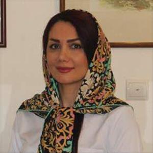 دکتر آزاده بهمنش