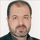 دکتر رضا مسیحی