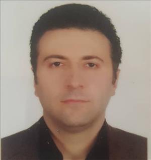 دکتر سید محمدرضا حاجی سید ابوترابی