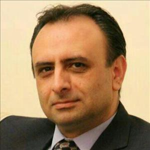 دکتر سید شهاب الدین محمد مکی
