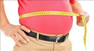 برای از بین بردن چربی های شکم چه کارهایی کنیم ؟
