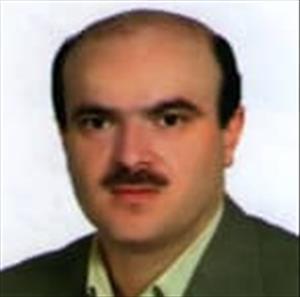 دکتر محمد نورانیان