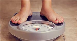 عوارض جبران ناپذیر چاقی و اضافه وزن !