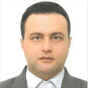 دکتر فرزاد قطبی
