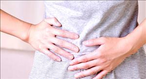درمان انواع عفونت رحمی زنان