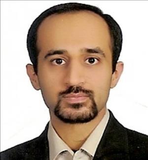 دکتر احمدرضا سبزاری