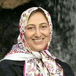 دکتر فروزنده فارغ پور