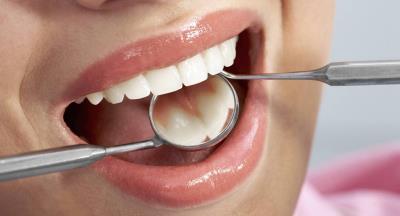 دکتر طاهر پاکدل دندانپزشک عمومی