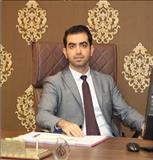 دکتر نیما برادران سادات