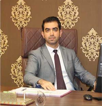 دکتر نیما برادران سادات متخصص گوش و حلق و بینی و جراحی سر و گردن
