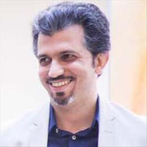 دکتر سید عمار بصری