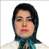 دکتر زهرا هادی پور